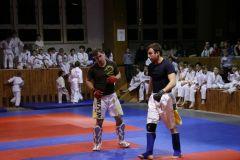 Veřejný trénink 2012-01-26
